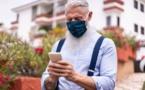 VIDEO - Le préfet de Haute-Corse explique pourquoi le port du masque est désormais obligatoire