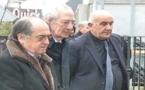 Présidence de la LCF : Marc Riolacci écarté