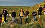 """Dopu Cena : La tradition musicale corse… sur de bonnes """"voix""""!"""