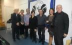 Unione Corsa d'Antibes : La solidarité avant toute chose