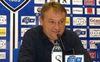 Coupe de la Ligue : Et si Auxerre payait les pots cassés ?