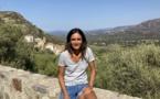 Avapessa : démission de Célia Grimaldi, première adjointe