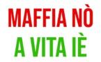 """Mafia NO Vita Iè - """"Assassinat à Ota, appel au respect de la vie et au rejet des menaces"""""""