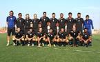 Football : l'AS Furiani-Agliani ambitieuse !