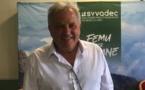 Déchets : L'élection sous tension de Don Georges Gianni à la présidence du Syvadec