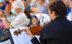 Les Rencontres de Calenzana : la musique comme antidote