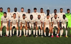 Championnat National : le FC Bastia-Borgo débute à Créteil