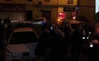 Jacques Nacer, président de la CCI de la Corse-du-Sud, assassiné à Ajaccio