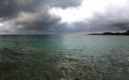 Alerte orage : la Corse en vigilance jaune