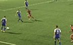 FCBB : 0 SCB : 0. Pas de vainqueur dans le derby de N1