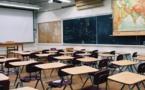 Collèges Vinciguerra, Giraud, Maria de Peretti : les horaires et les modalités de la rentrée scolaire