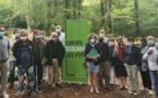 Ecologie : I Verdi Corsi affinent leur démarche en vue des futures élections territoriales