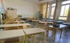 Une rentrée sous tension pour les enseignants corses