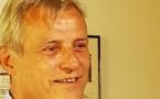 Jean-Marie Seité, maire de Galeria, désigné pour représenter la droite aux sénatoriales