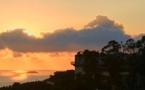 La météo de ce lundi 7 septembre en Corse