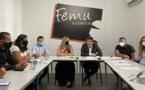 Femu a Corsica : Une rentrée politique sous le spectre de la venue présidentielle