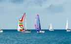 Voile : La Coupe de Corse Osiris et le championnat de Corse annulés