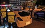 En Corse-du-Sud, les contrôles de stupéfiants se multiplient