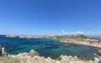 MED 7 : L'appel de Corsica Libera pour « une vraie dynamique commune » de préservation de la Méditerranée