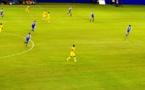 Sporting-Bourg-Péronnas maintenu mais à 20h30