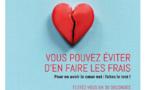 Diabétiques de Corse : répondez au questionnaire « Test de risque » Findrisc