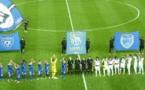 Le Sporting décimé à Lille