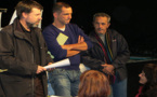 Inseme per Bastia prépare son projet municipal pour 2014