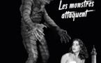Festival Arte Mare : «Les monstres attaquent»