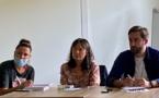 Cortinum : une nouvelle association pour renforcer l'attractivité de la région cortenaise