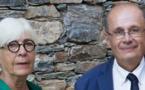 Philippe Peretti : « Je suis le seul candidat de gauche à l'élection sénatoriale de Haute-Corse »