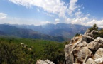 La météo du dimanche 20 septembre 2020 en Corse