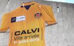 Tour de France : Calvi s'empare du maillot jaune !