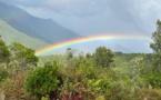 La météo du vendredi 25 septembre 2020 en Corse