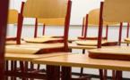 Coronavirus : Aucune classe fermée et 14 élèves positifs cette semaine dans l'académie de Corse