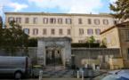 Ajaccio : des plants de cannabis dans les jardins de la Collectivité de Corse