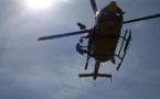 Un randonneur retrouvé mort sur le GR 20