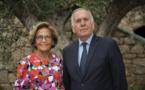Sénatoriales en Corse-du-Sud. Le sénateur sortant Jean-Jacques Panunzi, élu au premier tour