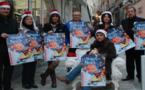 Shopping de Noël en Haute-Corse : Les trois coups à Lucciana et Saint-Florent