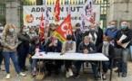 Le conflit perdure à l'ADMR de Corse-du-Sud