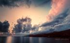 La météo du jeudi 1er Octobre 2020 en Corse