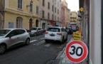Travaux sur le boulevard Auguste-Gaudin à Bastia : la fin approche