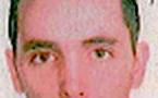 Meurtre de Jérémy Mattioni : Au moins deux armes…