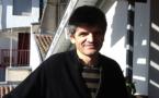Langue Basque : Des cours aux adultes pour créer un maximum de locuteurs