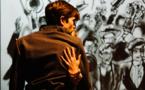 Bastia : « Aux champs d'honneur », un spectacle hybride