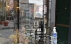 Fermeture des bars et des restaurants à minuit en Corse : le sentiment d'injustice prime