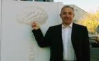 Pierre Ghionga : « Le bilinguisme est un outil majeur de développement économique »