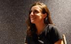 Océane Court Mallaroni : « C'est important de présenter mon film ici, en Corse »