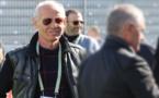 Covid-19 - Le stade d'Afa fermé : « Nos clubs ont plus besoin d'aide que de sanctions »