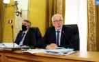 Schéma directeur d'aménagement et de gestion des eaux : feu vert du comité de bassin de Corse
