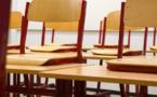 Covid-19 : 6 élèves et 7 personnels positifs cette semaine dans l'académie de Corse
